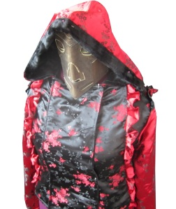 2012-07 vicotrian red ridding hood 002