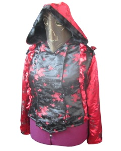 2012-07 vicotrian red ridding hood 003