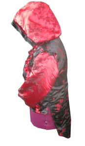 2012-07 vicotrian red ridding hood 010