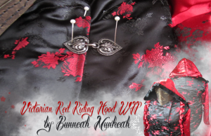 victorian red cover 12