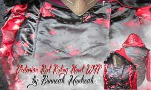 victorian red cover 13
